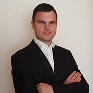 Utilizatorius Direktorius Dmitrij Zavadskij