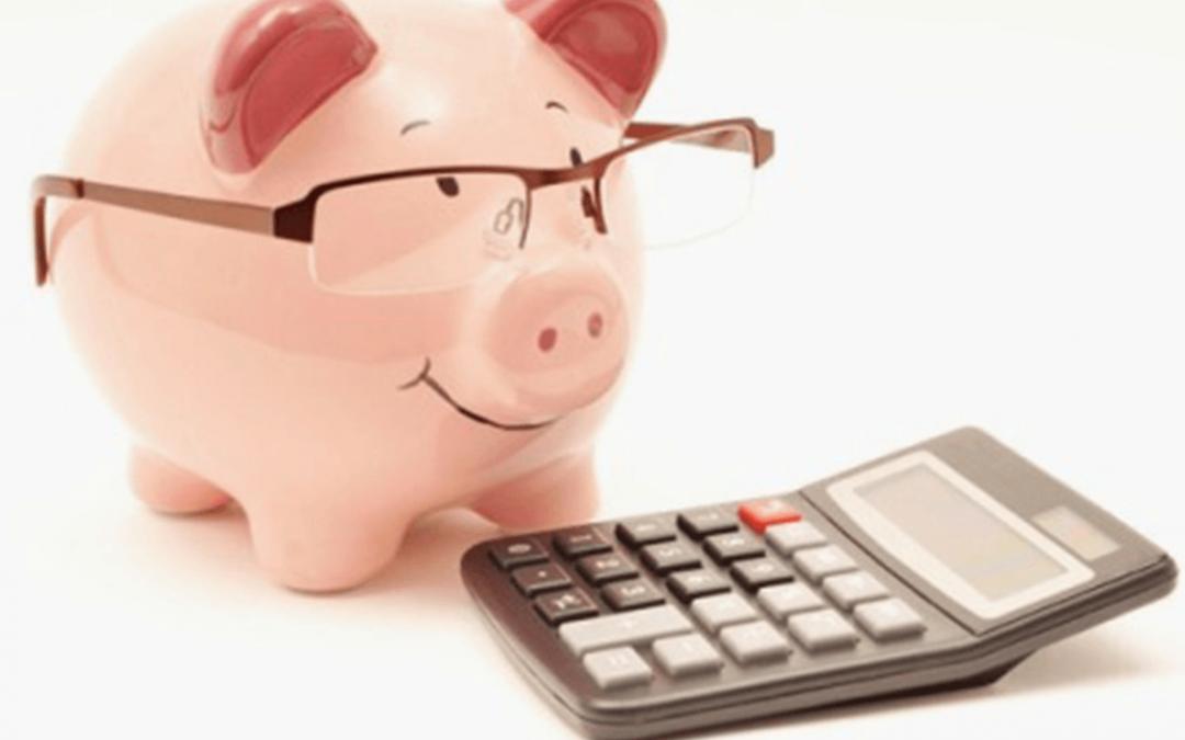 Kaip sutaupyti pinigų demontavimo darbų eigoje?
