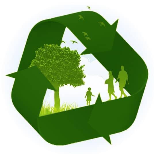 Utilizatorius - atliekų surinkimo ir išvėžimo paslaugos Vilnius